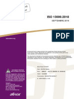 ISO 13006-2018