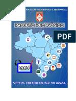 Projeto_Pedagogico_2019_versao_SCMB
