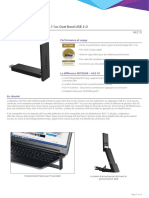 Netgear_A6210.pdf