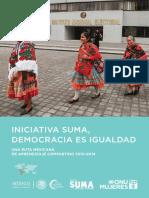 UNWomen-Modelo SUMA_WEB