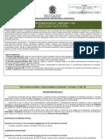 PSD SOC 2EM.pdf
