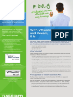 Veeam_Essentials_for_VMware