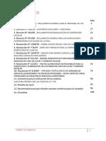 Compendio_formato FINAL [11-0-2014].pdf