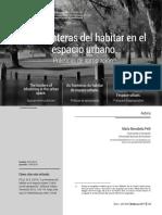 0124-7913-biut-30-01-103.pdf
