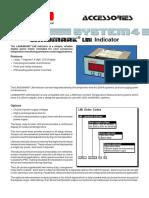 Landmark_LMi_indicator.pdf