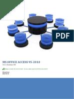cours_access_vba.pdf