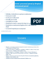 Generalități privind  PP și DPP (1).pptx