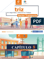 matriz-legal-sst-transporte-capitulo8.docx