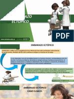 EMBARAZO ECTÓPICO Y HETEROTOPICO.pptx