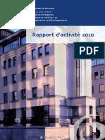 110606_JVSL2010BZ_FRWEB.pdf