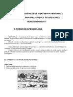 curs 6 - Infirmiera -15..09.2020.pdf