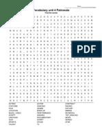 wordsearch-Vocab4Patronato.pdf