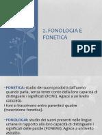 2. Fonologia e fonetica (1).pdf