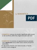 5. Semantica.pdf