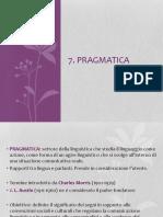 7. Pragmatica.pdf