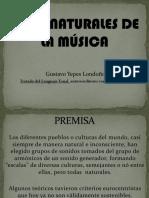 Bases naturales de la música.pdf