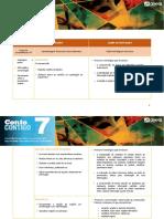 ae_portugues_3ceb_ct7_percurso3_planificacao.docx