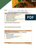 ae_portugues_3ceb_ct9_percurso1_autorregulacao