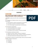 ae_portugues_3ceb_ctg_percurso1_diagnose