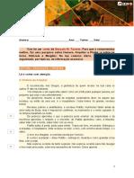 ae_portugues_3ceb_cctg9_percurso2_atividades_solucoes