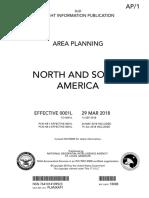 US navy Pilots Training Natops