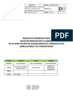 REQUISITOS RENOVACION DE FARMACIA (1).docx