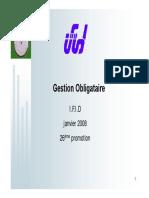 Cours gestion obligataire.pdf