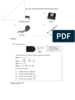 evalucion final de matematica.docx