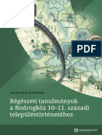 21289.pdf