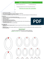Numbers-of-all-sizes-0-9.pdf