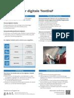 Flyer_TestDaF_digital