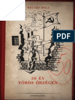 20948.pdf