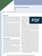 1.4 reparacion primaria de tejidos blandos. facial trauma surgery.pdf