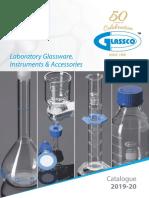 glassco_catalogo.pdf