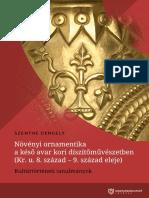 21291.pdf