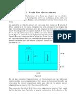TP3-CMME