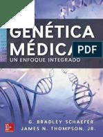 Genética médica un enfoque integrado SERENDIPIA MEDICA.pdf