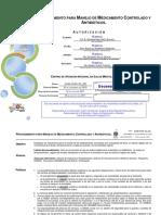 dom_p040-i5_001_procedimiento_para_manejo_de_medicamento_controlado_y_antibioticos