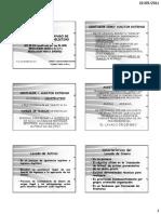 Encubrimiento_y_lavado_de_activos_-_(Santesteban_Hunter).pdf