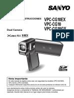 Camera_SanyoCG10EX_SP.pdf