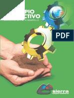 Libro-productividad.pdf