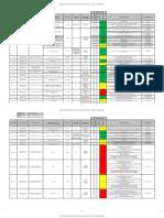 Matriz-de-riesgo-R3-preliminar-22102014