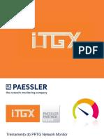 ITGX  Treinamento PRTG v6.pdf