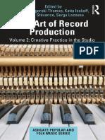The Art of Record V 2.pdf