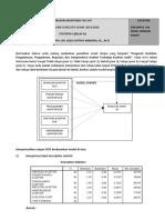 1. UAS STATISTIK I A 2020-1