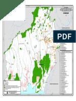 300417677-Peta-IPPKH-Aktif-Kalteng.pdf