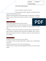 PECADOS DEL VATICANO P2 (1)