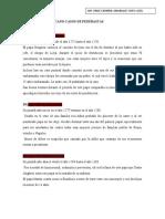 PECADOS DEL VATICANO P3 (1)