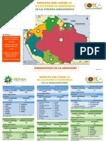 23.09.2020 Mapa COVID Pueblos indígenas PANAMAZONIA (3)
