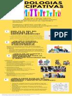 infografia de educacion (2)